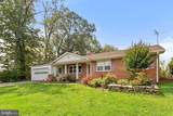 4030 Whiting Road - Photo 2
