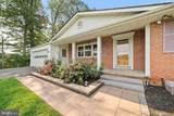 4030 Whiting Road - Photo 4