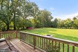4030 Whiting Road - Photo 40