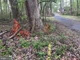 16608 Sylvan Drive - Photo 6