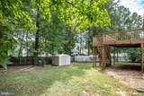 11913 Hunting Ridge Drive - Photo 28