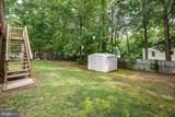 11913 Hunting Ridge Drive - Photo 32