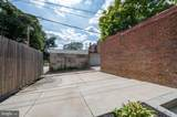 1214 Euclid Street - Photo 27