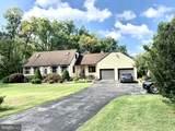 4224 Mill Creek Road - Photo 1