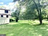 4224 Mill Creek Road - Photo 9