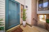 9721 Lake Shore Drive - Photo 2