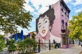 2215 13TH Street - Photo 31