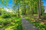 4496-B Beacon Grove Circle - Photo 39