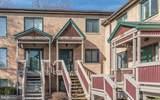 5901 Highland Court - Photo 1