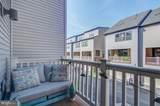 22356 Lucas Terrace - Photo 31