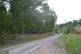 1339 Feller Drive - Photo 16