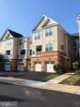 20365 Belmont Park Terrace Terrace - Photo 1