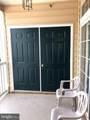 20365 Belmont Park Terrace Terrace - Photo 2