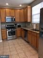 20365 Belmont Park Terrace Terrace - Photo 3