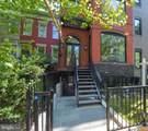 448 Q Street - Photo 1
