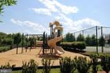 742 Summer Walk Drive - Photo 49