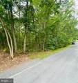 LOT 294 Cottonwood Drive - Photo 15