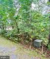 LOT 294 Cottonwood Drive - Photo 16