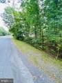 LOT 294 Cottonwood Drive - Photo 17
