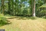 20005 Pinebark Way - Photo 52