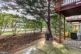 39 Harbour Heights Drive - Photo 40