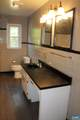 10375 Andersonville Rd - Photo 10