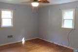 10375 Andersonville Rd - Photo 11