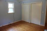 10375 Andersonville Rd - Photo 12