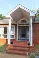 10375 Andersonville Rd - Photo 2