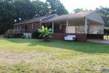 10375 Andersonville Rd - Photo 20