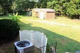 10375 Andersonville Rd - Photo 24