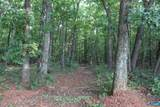 10375 Andersonville Rd - Photo 25