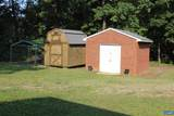 10375 Andersonville Rd - Photo 26