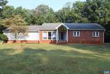 10375 Andersonville Rd - Photo 27
