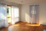 10375 Andersonville Rd - Photo 4