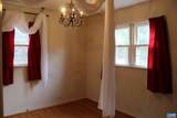 10375 Andersonville Rd - Photo 8
