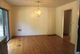 10375 Andersonville Rd - Photo 9