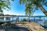 6518 Lake Drive - Photo 7