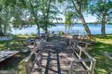 6518 Lake Drive - Photo 8