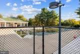 2548 Windy Oak Court - Photo 38