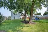 25131 Smithville Road - Photo 25