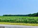 Lonesome Road - Photo 1