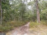 205 Locust Trail - Photo 15