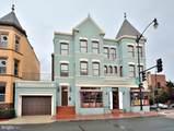 1901 4TH Street - Photo 1