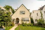 7801 Parkview Road - Photo 1