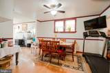 7801 Parkview Road - Photo 11