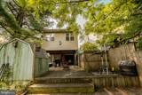 7801 Parkview Road - Photo 31