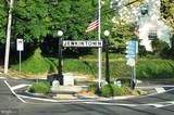 309 Florence Avenue - Photo 26