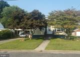 46 Beach Avenue - Photo 2