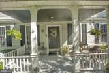 4520 Ethel Street - Photo 3
